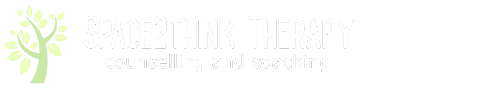 Space2think Therapy - counselling & coaching